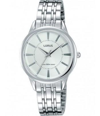 LORUS RG205NX-9