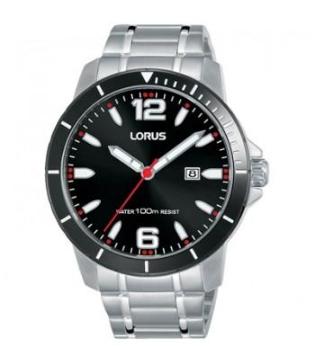 LORUS RH959JX-9