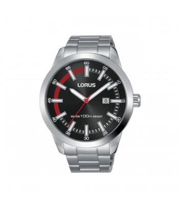 LORUS RH947JX-9