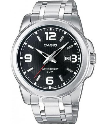 CASIO MTP-1314D-1A