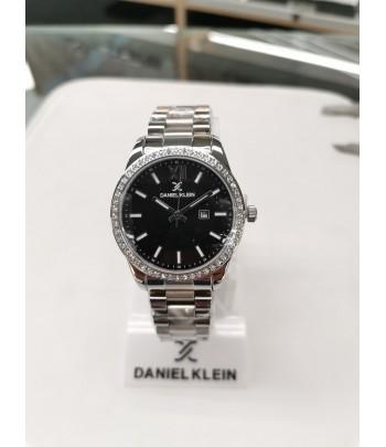 DANIEL KLEIN DK.1.12772-6