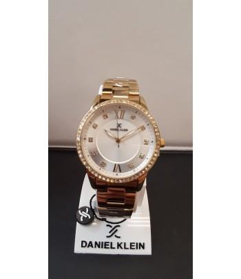 DANIEL KLEIN DK.1.12421.2