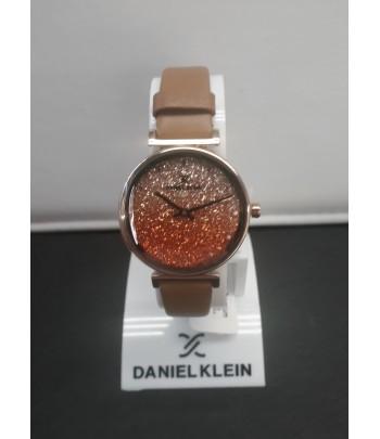 DANIEL KLEIN DK.1.12432.3