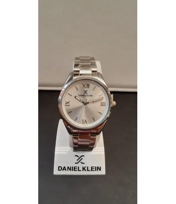 DANIEL KLEIN DK.1.12482.1