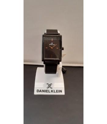 DANIEL KELIN DK.1.12469.6