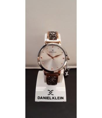 DANIEL KLEIN DK.1.12405.1