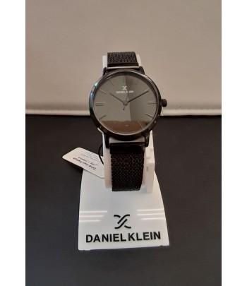 DANIEL KLEIN DK.1.12405.6