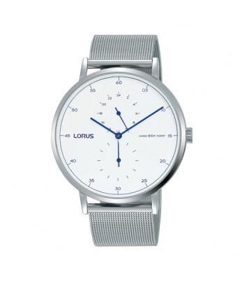 LORUS R3A51AX-9