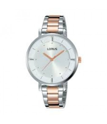 LORUS RG241QX-9