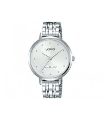 LORUS RG205RX-9