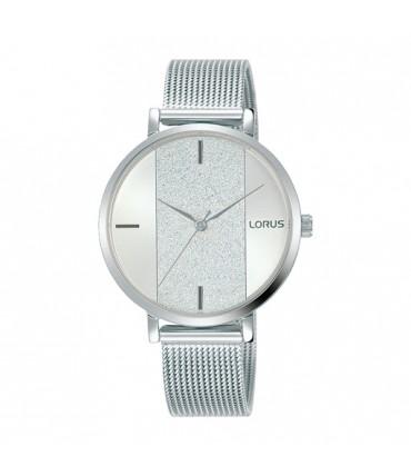LORUS RG217SX-9
