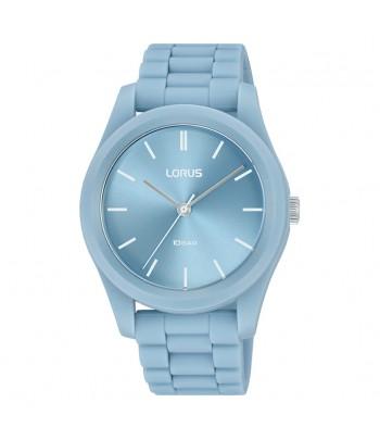 LORUS RG237SX-9