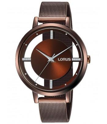 LORUS RG245SX-9
