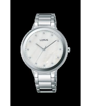 LORUS RG283LX-9