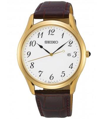 SEIKO SUR306P1