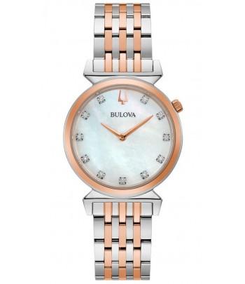 Bulova 98P192