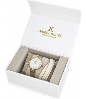 Daniel Klein DK11664-2