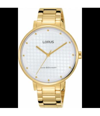 Lorus RG268PX-9