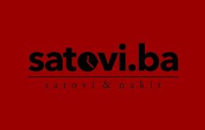 catalog/logo/3.jpg